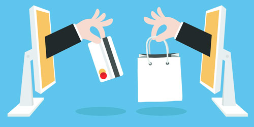 ventas online guatemala