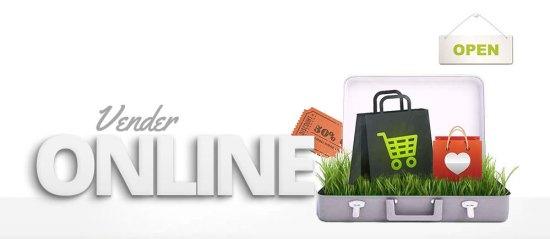 cab-venta-online